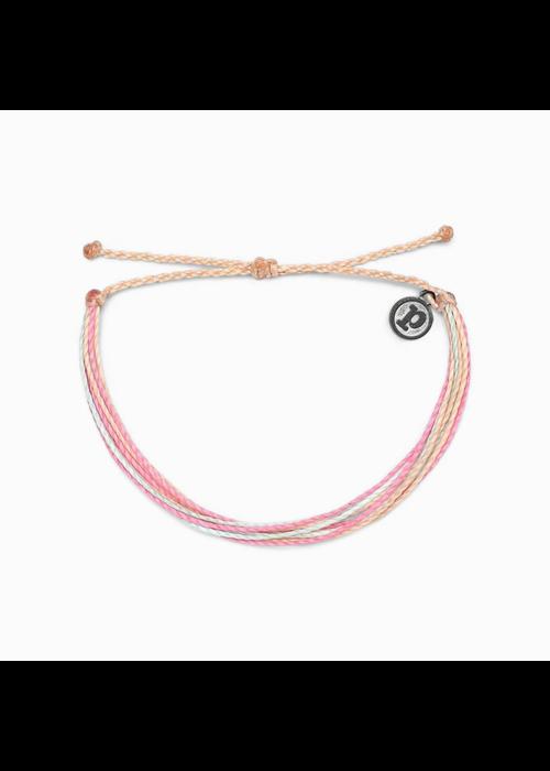 Pura Vida Original Bracelet Sunset