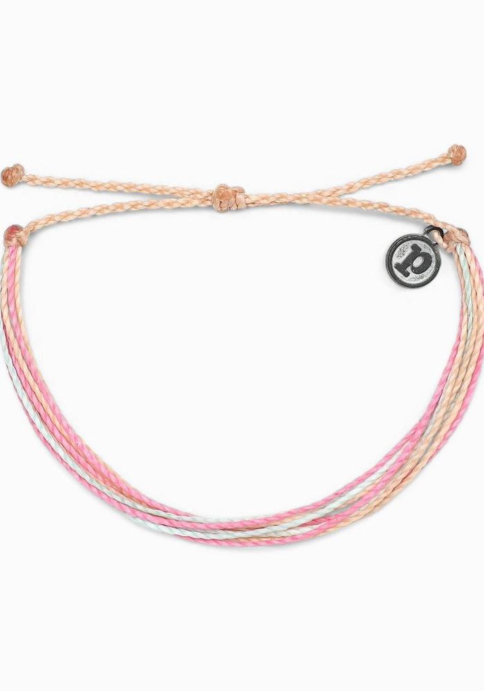 Original Bracelet Sunset