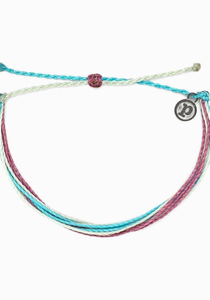 Original Bracelet Good Vibes