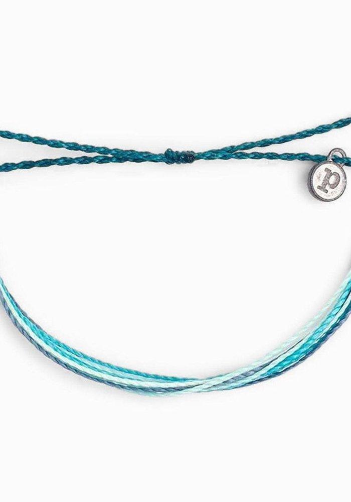 Original Bracelet Marina
