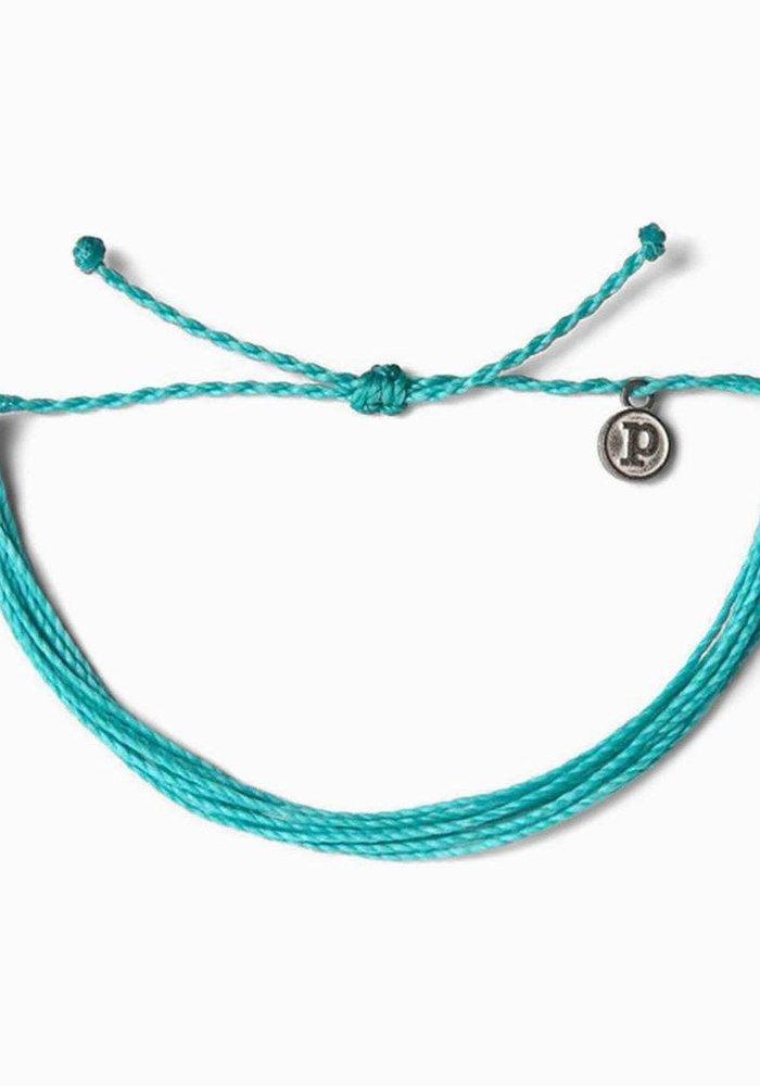 Original Bracelet Pacific Blue