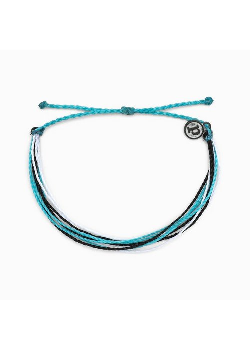 Pura Vida Original Bracelet Retreat