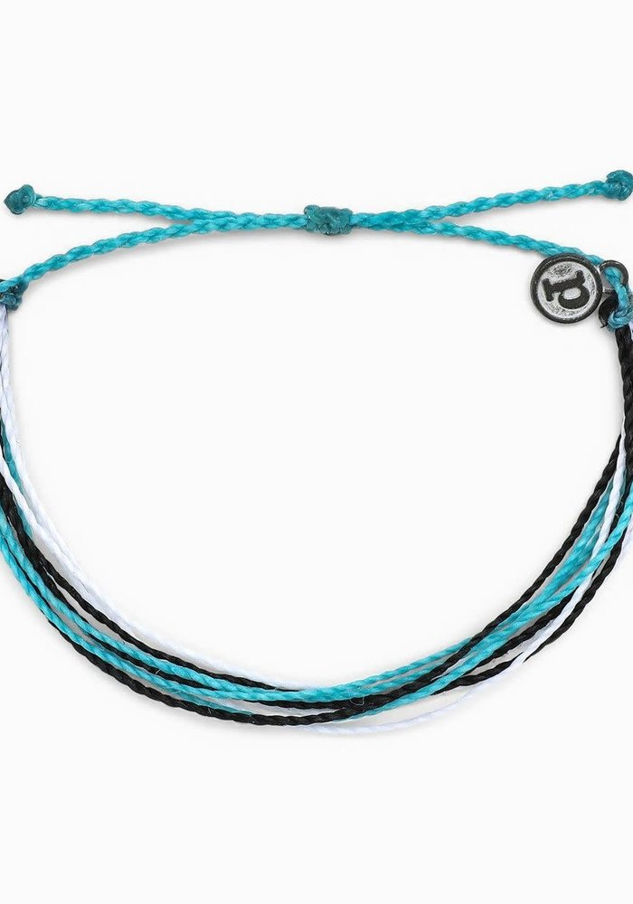 Original Bracelet Retreat