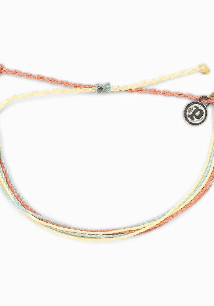 """""""Beach Life"""" Original Bracelet"""