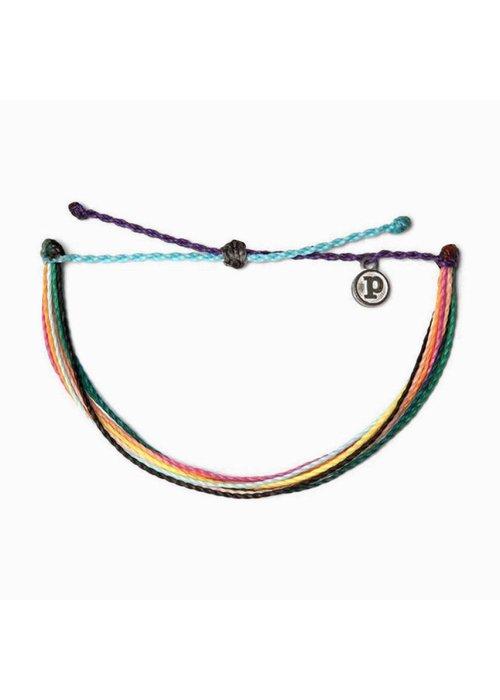 Pura Vida Original Bracelet Hakuna Matata
