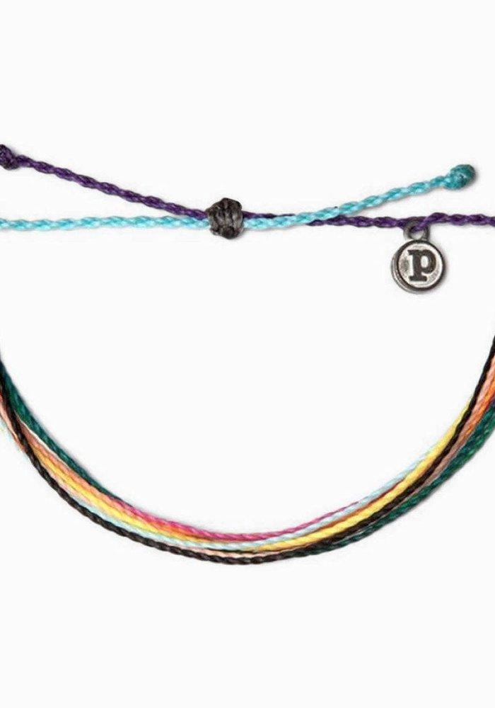 Original Bracelet Hakuna Matata