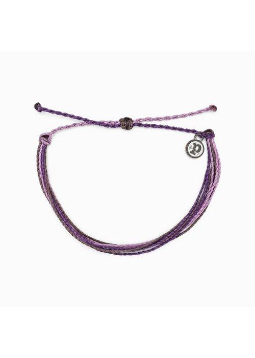 Pura Vida Original Bracelet Grapevine