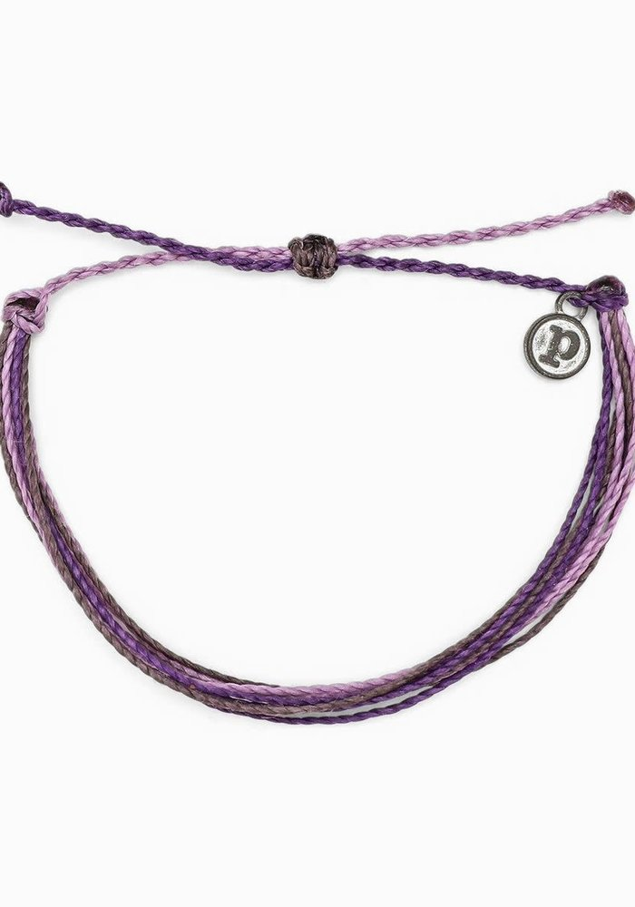 Original Bracelet Grapevine