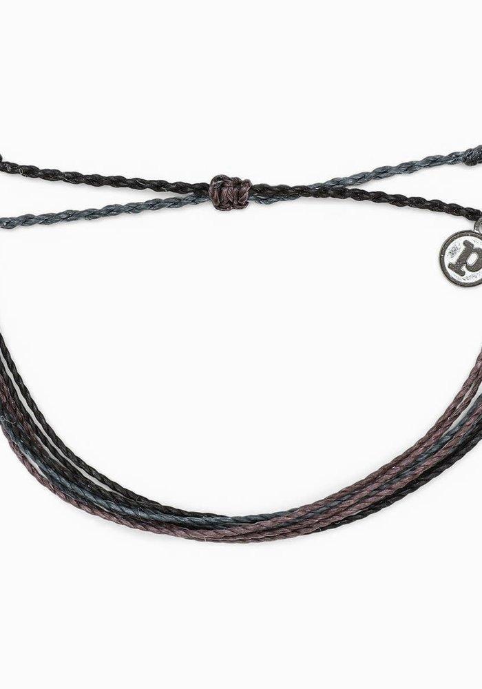Original Bracelet Midnight Thunder
