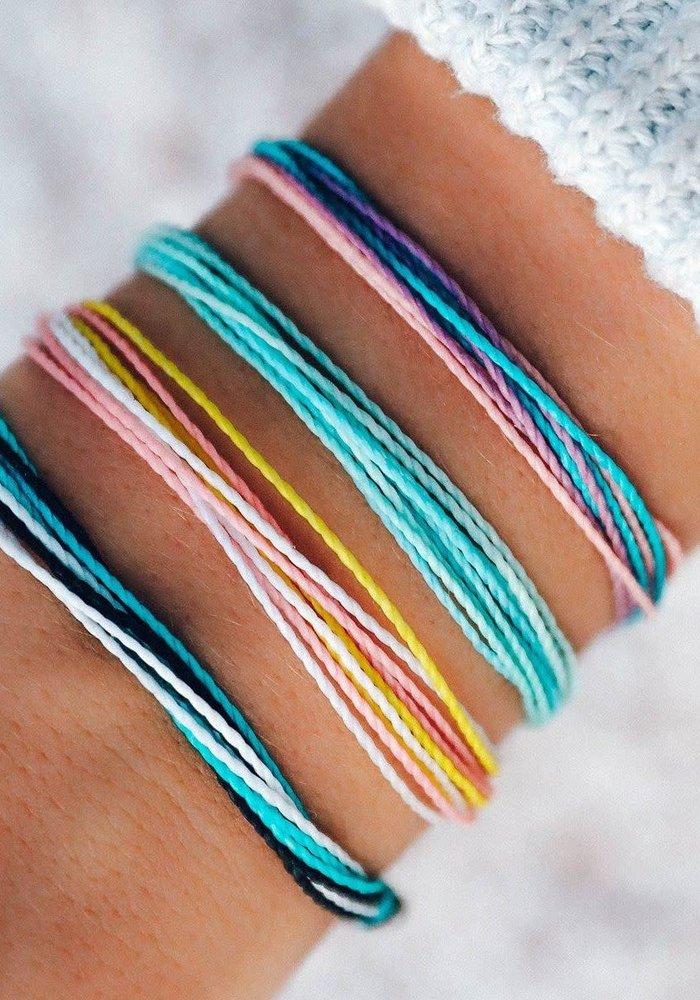 """Isla"" Original Bracelet"