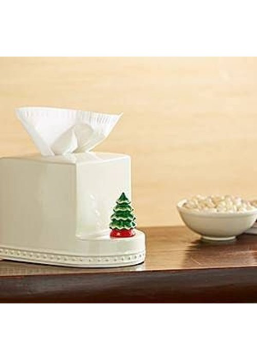 Nora Fleming Nora Fleming Tissue Box