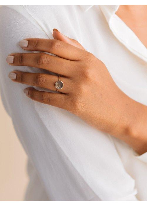 ABLE Chelsie Ring