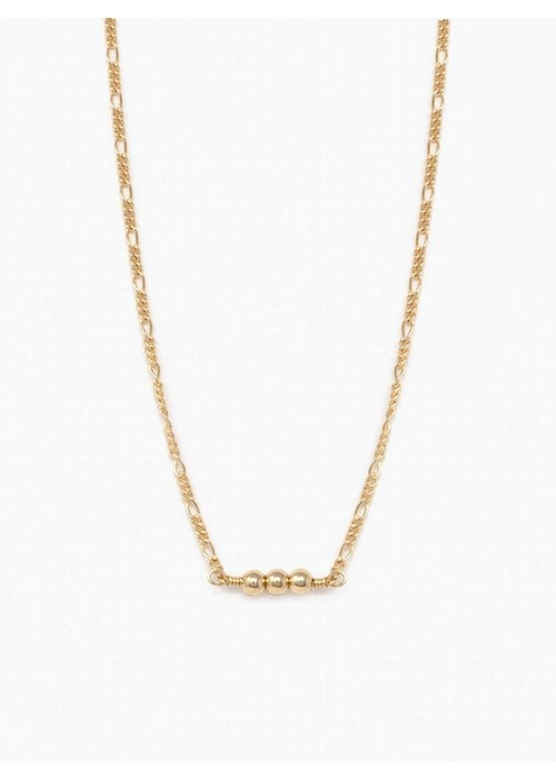 ABLE Serendipity Necklace