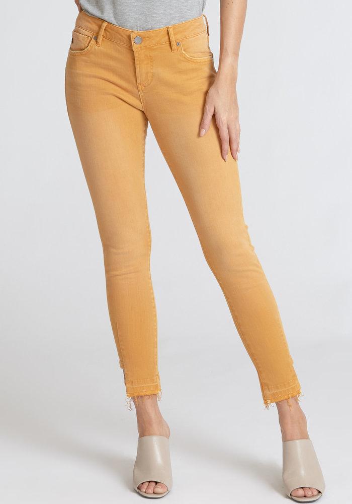 Joyrich Honey Gold Jean
