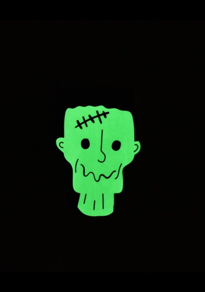 Frankenstein Mini Attachment