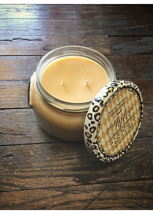 Tyler Candle Co Tyler Candle Co. Mulled Cider Candle