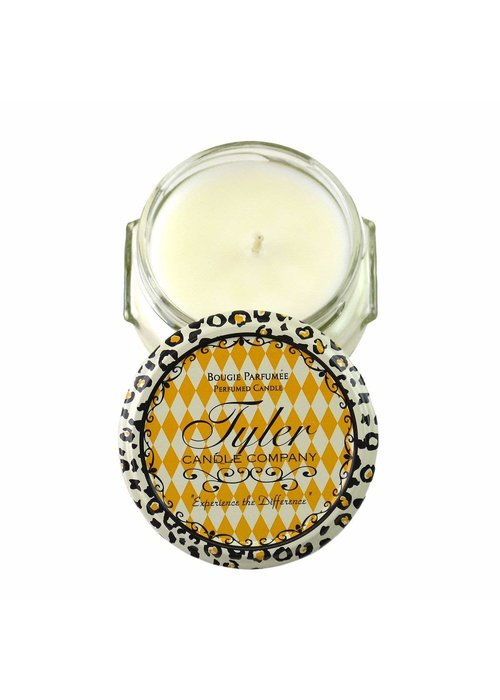 Tyler Candle Co Tyler Candle Co. Diva Candle