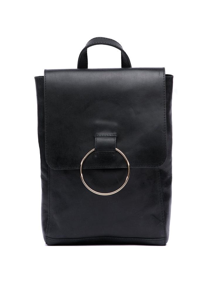Fozi Backpack