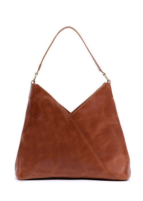 ABLE Solome Shoulder Bag