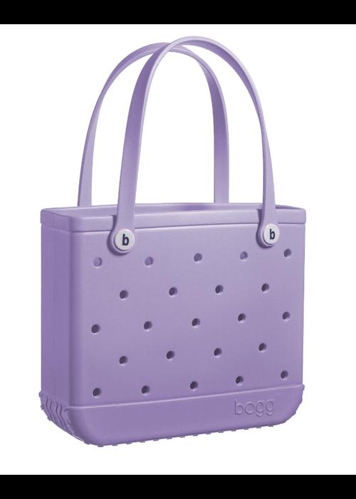 Bogg Bag I Lilac You a Lot Bogg Bag