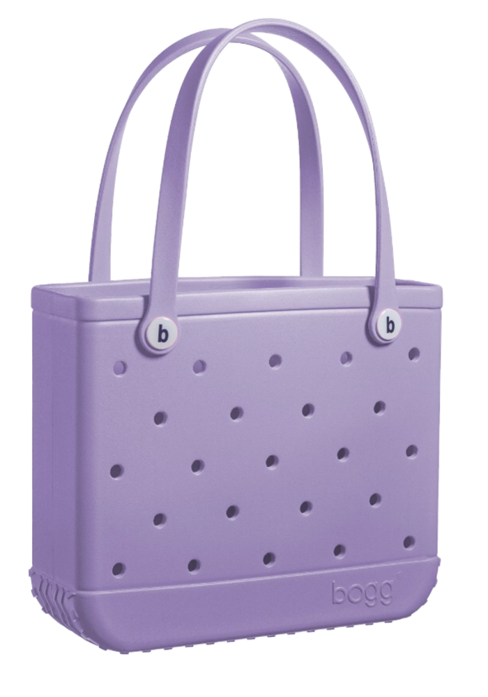 I Lilac You a Lot Bogg Bag