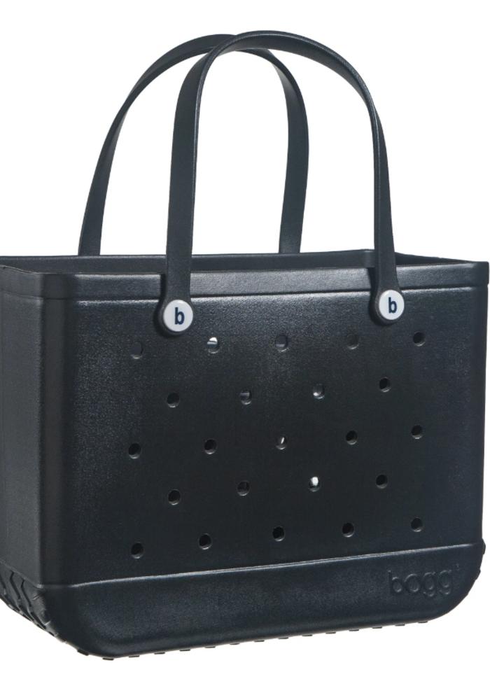 Black Bogg Bag
