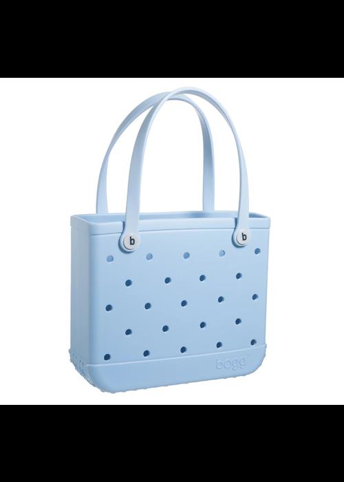 Bogg Bag Carolina On My Mind Blue Bogg Bag
