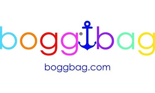 Bogg Bag