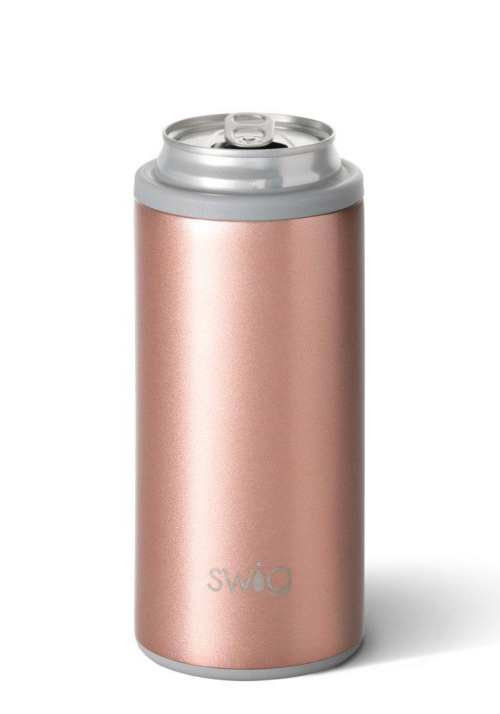 Swig 12oz Skinny Can Cooler