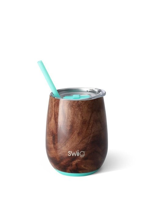Swig Black Walnut Swig