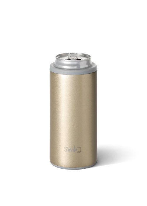 Swig Champagne Swig