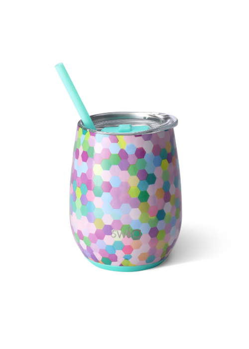 Swig Confetti Party Collection Swig