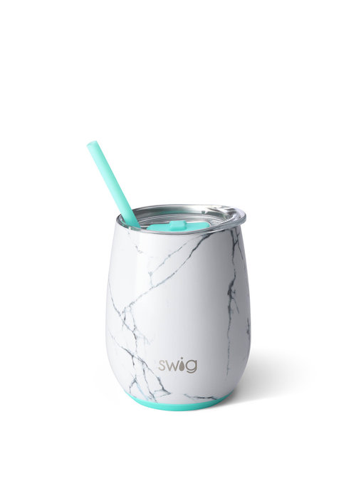 Swig Marble Slab Collection Swig