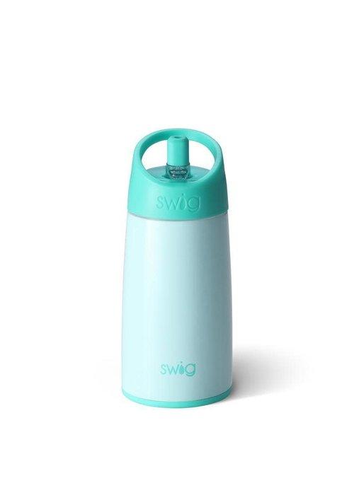 Swig 12oz Swig Mini Bottle