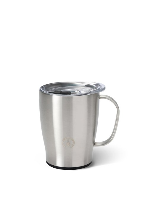 Swig Stainless Steel Collection Swig