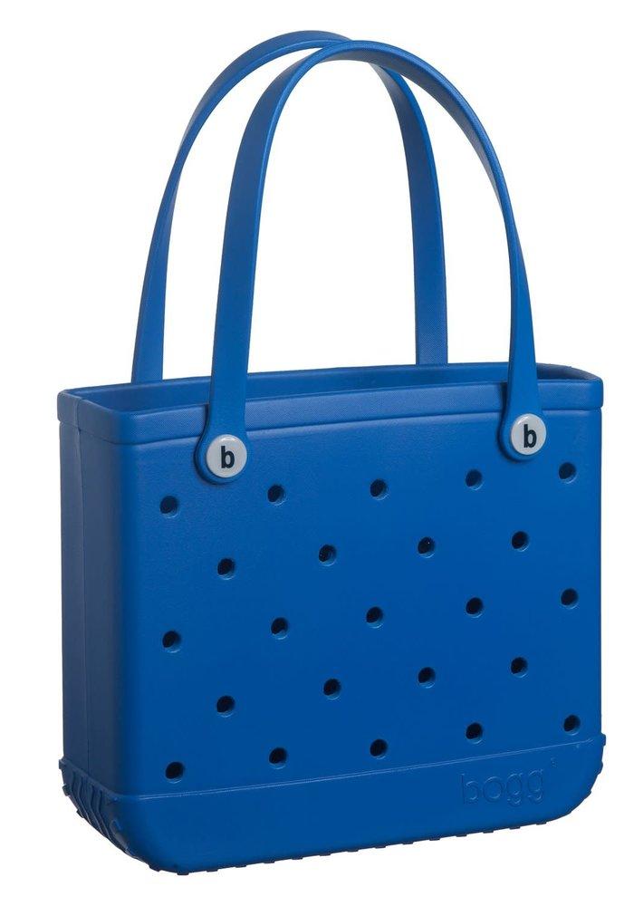 Blue-Eyed Bogg Bag