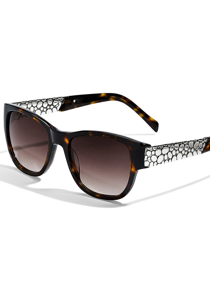 Pebble Sunglasses
