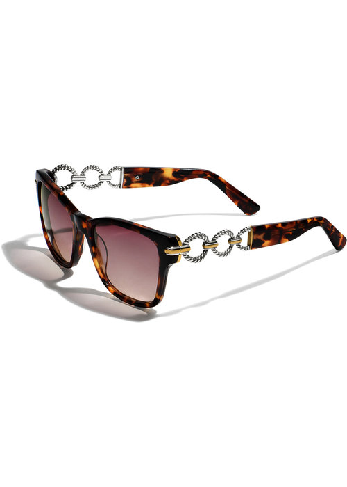 Brighton Kindred Sunglasses