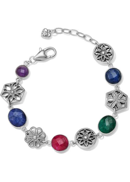 Brighton Jaipur Bracelet
