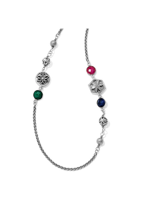 Brighton Jaipur Long Necklace