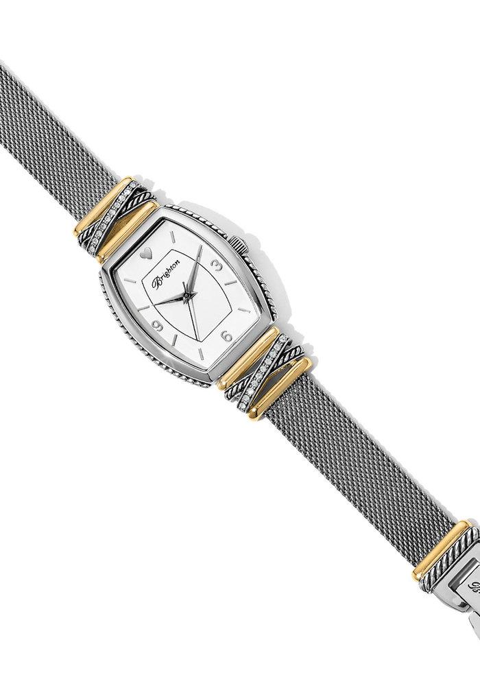 Zurich Watch