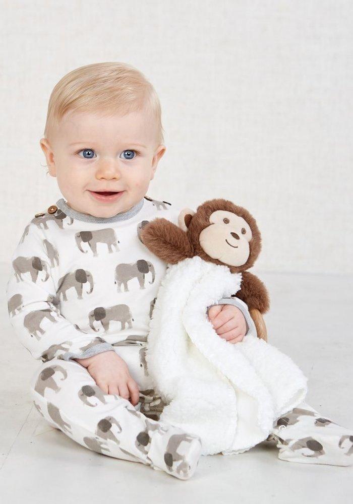 Safari Baby Woobies