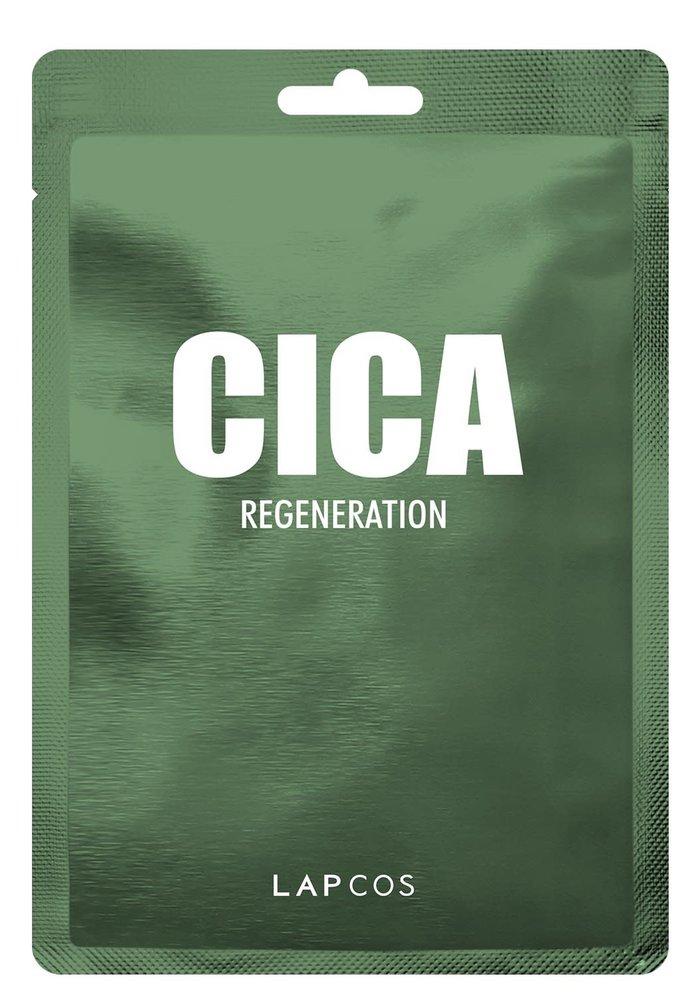 Daily Skin Mask Cica Regeneration