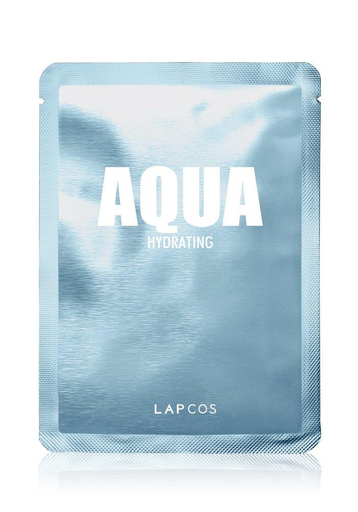 Daily Skin Mask Aqua Hydrating