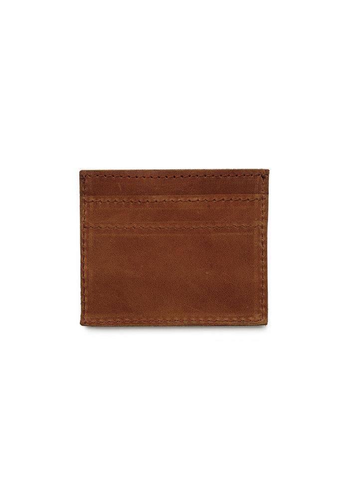Alem Passport Wallet