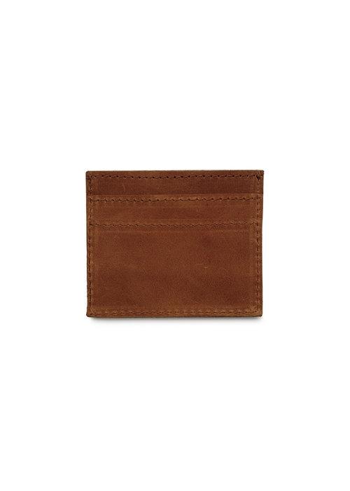 ABLE Alem Card Case Wallet