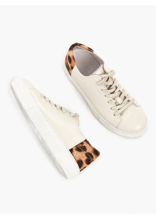 ABLE Leopard Emmy Sneaker