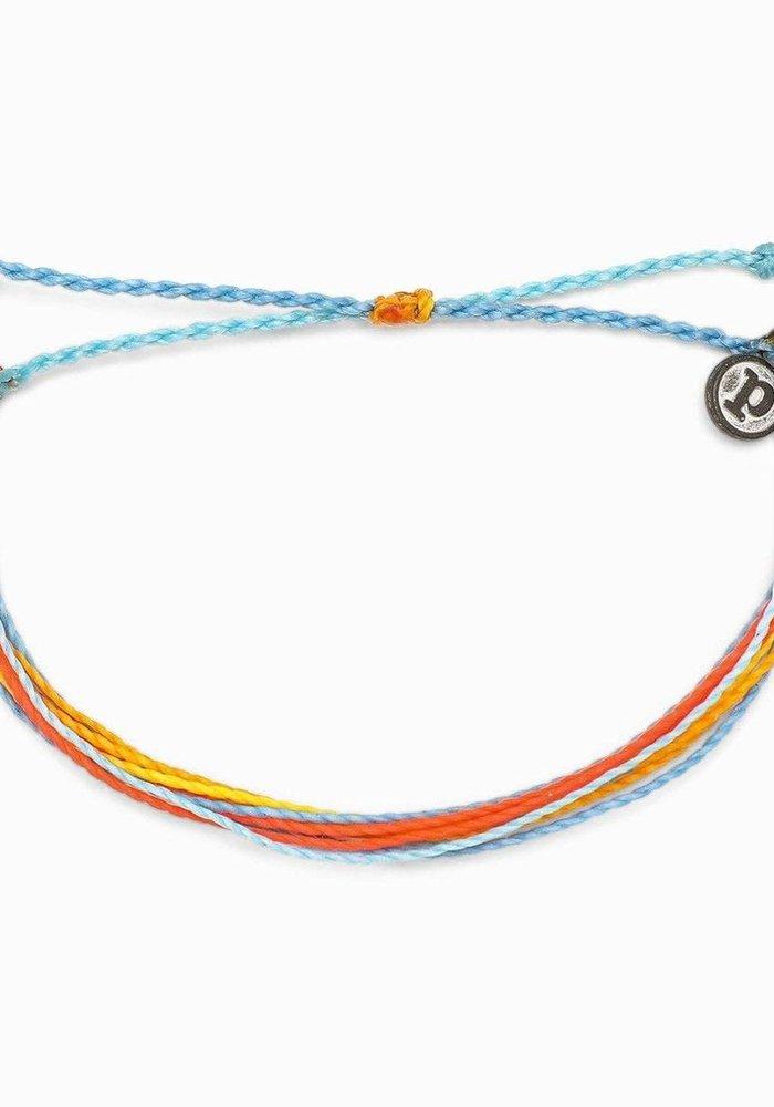 """Citrus Surfline"" Original Bracelet"