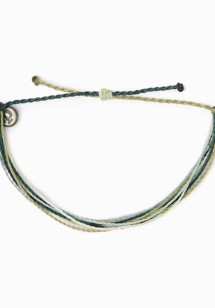 Original Bracelet Shoreline
