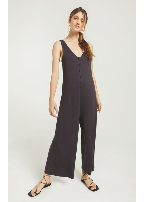 Z Supply The Mojave Jumpsuit